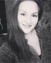 Наталья Илеску