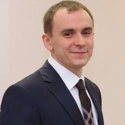 Anton Starinskii