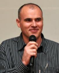 Vitalie Belibov