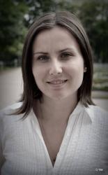 Erika Maico