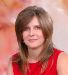 Anastasia Filat