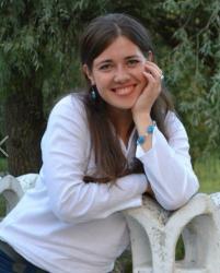 Marika Sofianu