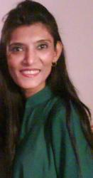 Najma Aziz