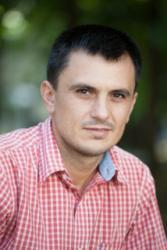 Radu Blendarencu