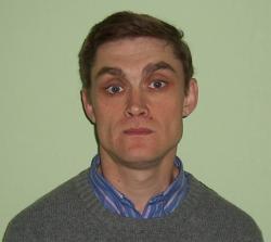 Sergiu Rutcovschi