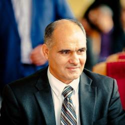 Vasile Filat