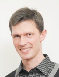 Vitalie Cucoș